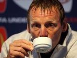 Стюарт  Пирс не гарантирует Бекхэму места в олимпийской сборной