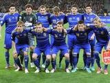 Началась продажа билетов на матч Польша — Украина