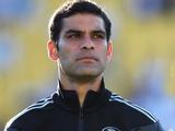 Рафаэль Маркес объявил о завершении карьеры игрока
