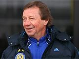 Юрий СЁМИН: «Посмотрели всех игроков и избежали травм»