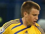 Руслан РОТАНЬ: «Сборную Украины должен тренировать отечественный специалист»