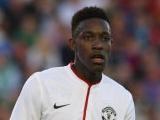 Уэлбек решил продлить контракт с «Манчестер Юнайтед»