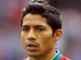 «Удинезе» подпишет звезду олимпийской сборной Мексики