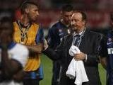 Матерацци: «На клубном чемпионате мира 2010 года «Интер» победил без тренера!»