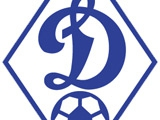 Игроков московского «Динамо» обстреляли из ружей для пейнтбола