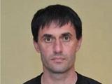 Роман Максимюк: «Для Коломойского очень важно увидеть «Днепр» в Лиге чемпионов»