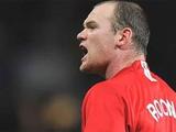 Руни не хочет уходить из «Манчестер Юнайтед»