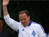 Игорь БЕЛАНОВ и Олег КУЗНЕЦОВ: «В матчах с «Порту» киевлянам нужно добыть четыре очка»