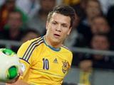 Евгений КОНОПЛЯНКА: «Я считаю, что мы достойно сыграли»