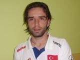 «Барса» следит за турецким защитником