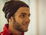 Торнике Окриашвили: «Сборная Франции хорошо держит мяч, редко используя длинные передачи»