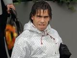 Карлос Тевес: «В Манчестере просто некуда сходить с семьей»