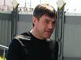 Игорь Суркис: «У меня день начинался с Алиева и заканчивался им же»