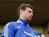 Александр Рыбка: «Постараемся подарить хоть какую-то радость Киеву и Украине»