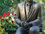 Евгений КОТЕЛЬНИКОВ: «Повторить Лобановского невозможно!»