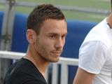 Сергей РЫБАЛКА: «В игре со «Звездой» постараемся забить быстрый мяч»