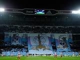 «Реал» заменит фанатов детьми