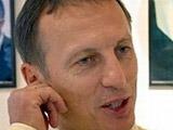 Шандор ВАРГА: «Я не верю в то, что Лужный покидает «Динамо»