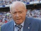 Ди Стефано: «В неудаче будут виноваты игроки «Реала», а не Моуринью»