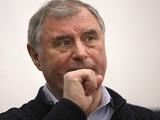 Анатолий Бышовец: «Я нашел Модрича, когда работал директором «Хартса». «Локомотив» его не купил»