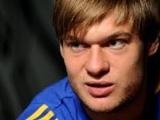 У Кирилла Петрова закончился срок аренды в «Кривбассе»