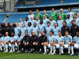 «Манчестер Сити» выиграл первый трофей за 35 лет