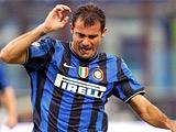 Деян Станкович: «Почти уверен, что завершу карьеру в «Интере»