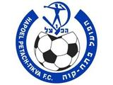 Болельщики «Хапоэля» пошли на штурм здания израильской федерации