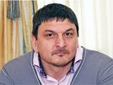 Гендиректор «Таврии» опроверг информацию о приглашении в чемпионат России