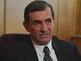 КДК дал Слободяну, Кварцяному и Рабиновичу неделю