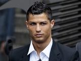 Роналду: «Если я не получу «Золотой мяч», это не станет для меня концом света»
