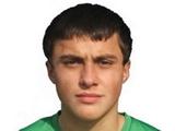 Молодой белорусский хавбек из «Динамо» отправился в «Зенит»