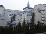 Руководство ФФУ встретилось с Коллиной