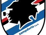 Главный тренер и футболисты «Сампдории» подрались с болельщиками