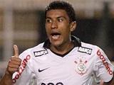 «Рома» ведёт переговоры с хавбеком сборной Бразилии