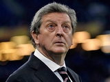 Рой Ходжсон: «Хотел закончить карьеру в «Ливерпуле»
