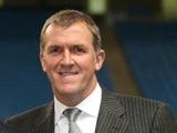 Исполнительный директор «Манчестер Сити» обвинен в оскорблении матери футболиста