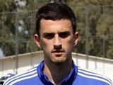 Янко Симович снова уйдет в аренду