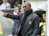 Зеедорф: «Целью «Милана» остается попадание в Лигу Европы»