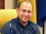 Экс-вратарь «Химок»: «Павел Яковенко усовершенствовал методику Лобановского»