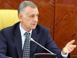 Анатолий Попов: «УПЛ самодостаточна и в состоянии самостоятельно проводить соревнования»