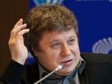 Александр ЗАВАРОВ: «С новым тренером «Динамо» получит необходимый импульс»