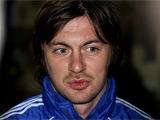 Артем Милевский: «Мы играли и сильнее, и увереннее»
