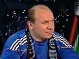 Виктор ЛЕОНЕНКО: «С Эрикссоном ничего не получится»