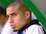 «Атлетико» опроверг слухи об интересе к Трезеге