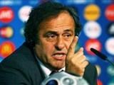 УЕФА направит в Грецию экспертные группы