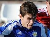 Сергей Кравченко: «С Газзаевым стало больше агрессии»