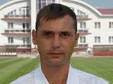 Александр Гайдаш: «Если бы остался Шаран, «Александрия» не вылетала бы»
