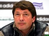 Юрий Бакалов: «Арсенал» рассчитывает подписать новичков в каждую линию»