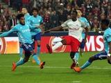 «Марсель» — первый за 14 лет французский клуб в финале еврокубков